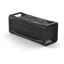 Lifeproof AQUAPHONICS AQ11 - Lautsprecher - tragbar - drahtlos - Bluetooth - obsidian-sandfarben