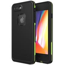 Lifeproof Fre für Apple iPhone 7 Plus/ 8 Plus, Wasserdichtes Schutzgehäuse, night lite