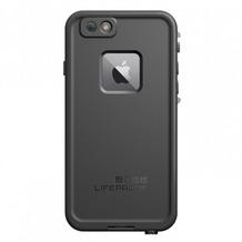 Lifeproof FRE für Apple iPhone 6/6S - Black