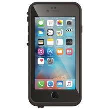 Lifeproof FRE für Apple iPhone 6/6S - Grind Grey