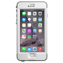 Lifeproof NÜÜD für Apple iPhone 6 Plus - Avalance