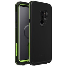 Lifeproof Samsung Galaxy S9+ case -Fre