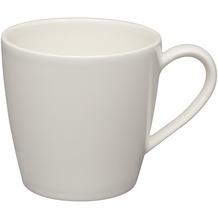 like Marmory Kaffeeobertasse schwarz,weiß,grau