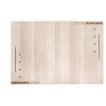 Lina Ruperti Premium 20 berber 200 x 290 cm