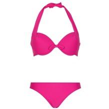 LingaDore Beach IBIZA Halternek bikini set 36D