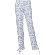 LingaDore JAEL, Long Pants S