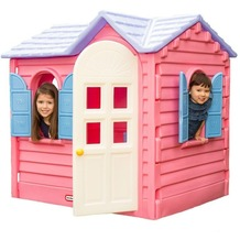 Little Tikes Prinzessinnen-Haus