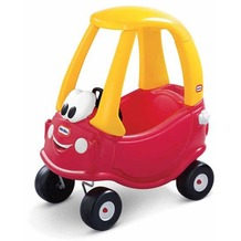 Little Tikes Cozy Coupe -  30 Jahre Edition