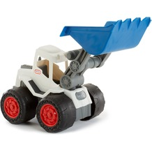 Little Tikes Dirt Diggers Radlader