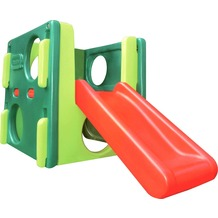 Little Tikes Kletterturm Junior Activity Gym