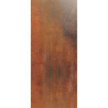Livingwalls 0200-11 Türtapete Rust Braun Orange