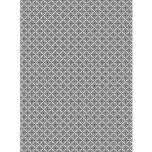 Livingwalls Fototapete Walls by Patel Fliesentapete Azulejos beige schwarz Vliestapete glatt 2,00 m x 2,70 m
