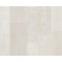 Livingwalls Mustertapete Titanium Tapete beige metallic 306433 10,05 m x 0,53 m