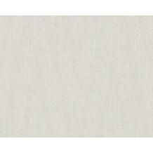 Livingwalls Mustertapete Titanium Tapete beige metallic 306451 10,05 m x 0,53 m
