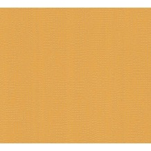 Livingwalls Strukturtapete Moments Vliestapete gelb metallic orange 334844 10,05 m x 0,53 m