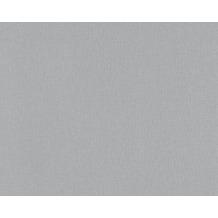 Livingwalls Unitapete Elegance 2, Vliestapete, grau 293022 10,05 m x 0,53 m