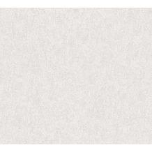 Livingwalls Unitapete Jette 4 Vliestapete creme metallic 339231 10,05 m x 0,53 m