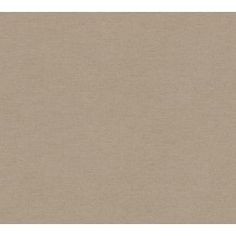 Livingwalls Unitapete Revival beige braun 306893 10,05 m x 0,53 m