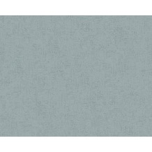 Livingwalls Unitapete Titanium Tapete grün metallic 306463 10,05 m x 0,53 m