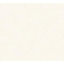 Livingwalls Vliestapete Colibri Tapete Unitapete beige 366282 10,05 m x 0,53 m