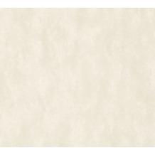 Livingwalls Vliestapete Cozz Ökotapete grau beige 362991 10,05 m x 0,53 m
