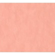 Livingwalls Vliestapete Cozz Ökotapete orange rosa rot 362997 10,05 m x 0,53 m