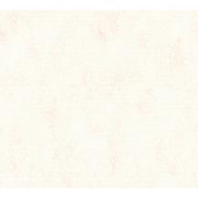 Livingwalls Vliestapete Djooz 2 Tapete creme metallic rosa 358754 10,05 m x 0,53 m