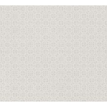 Livingwalls Vliestapete Hygge Tapete beige braun grau 363832 10,05 m x 0,53 m