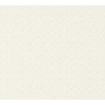 Livingwalls Vliestapete Hygge Tapete beige creme 363834 10,05 m x 0,53 m