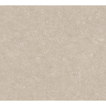 Livingwalls Vliestapete Industrial Unitapete beige weiß 377451 10,05 m x 0,53 m