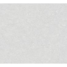 Livingwalls Vliestapete Industrial Unitapete grau weiß 377448 10,05 m x 0,53 m