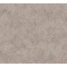 Livingwalls Vliestapete Metropolitan Stories Francesca Milano beige grau 369243 10,05 m x 0,53 m