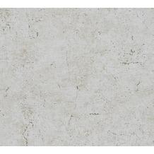 Livingwalls Vliestapete Metropolitan Stories Paul Bergmann Berlin grau 369112 10,05 m x 0,53 m