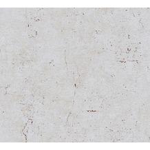 Livingwalls Vliestapete Metropolitan Stories Paul Bergmann Berlin grau 369116 10,05 m x 0,53 m