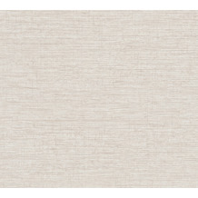 Livingwalls Vliestapete Metropolitan Stories Strukturtapete Mio Tokio beige braun grau 378574 10,05 m x 0,53 m