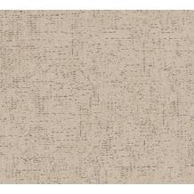 Livingwalls Vliestapete Metropolitan Stories Strukturtapete Said Marrakesch beige 379042 10,05 m x 0,53 m