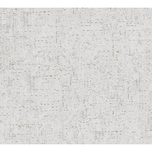 Livingwalls Vliestapete Metropolitan Stories Strukturtapete Said Marrakesch grau 379041 10,05 m x 0,53 m
