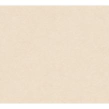 Livingwalls Vliestapete Metropolitan Stories Unitapete Antonio Barcelona beige creme 378651 10,05 m x 0,53 m
