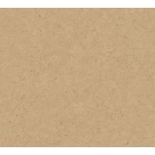 Livingwalls Vliestapete Metropolitan Stories Unitapete Antonio Barcelona metallic schwarz 378659 10,05 m x 0,53 m