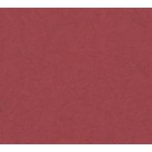 Livingwalls Vliestapete Metropolitan Stories Unitapete Antonio Barcelona rot schwarz 378653 10,05 m x 0,53 m