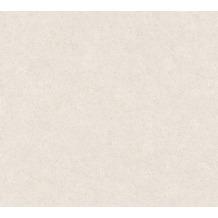 Livingwalls Vliestapete Metropolitan Stories Unitapete Mio Tokio beige weiß 379131 10,05 m x 0,53 m