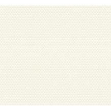 Livingwalls Vliestapete mit Glitter Metropolitan Stories Lola Paris Tapete grafisch weiß 368972