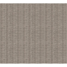 Livingwalls Vliestapete New Walls Tapete Romantic Dream in Bast Optik braun beige 373934 10,05 m x 0,53 m
