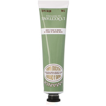 L'Occitane Almond Delicious Hands Cream - 75 ml