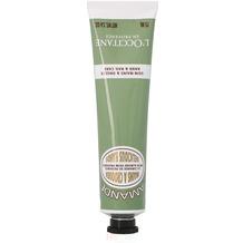 L'Occitane Almond Delicious Hands Cream - 75 ml