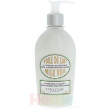L'Occitane Almond Milk Veil 240 ml