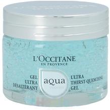 L'Occitane Aqua Réotier Ultra Thirst-Quenching Gel - 50 ml