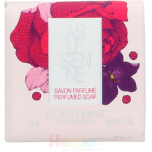 L'Occitane Arlesienne Perfumed Soap 50 gr