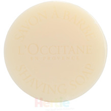 L'Occitane Cade Shaving Soap Refill - 100 gr