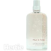 L'Occitane Cherry Blossom Edt Spray 75 ml